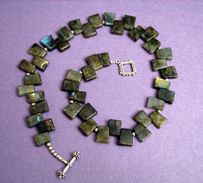 angelova jewelry designs 187 labradorite