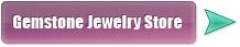 Gemstone Jewlry Store